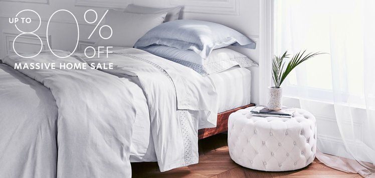 The Bedding Event