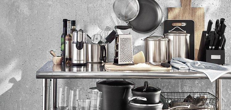 150 Kitchen Picks