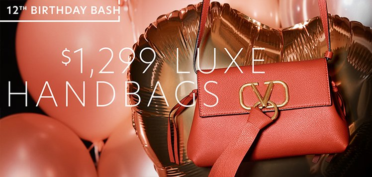 24 HOURS ONLY: Celebrate the Savings
