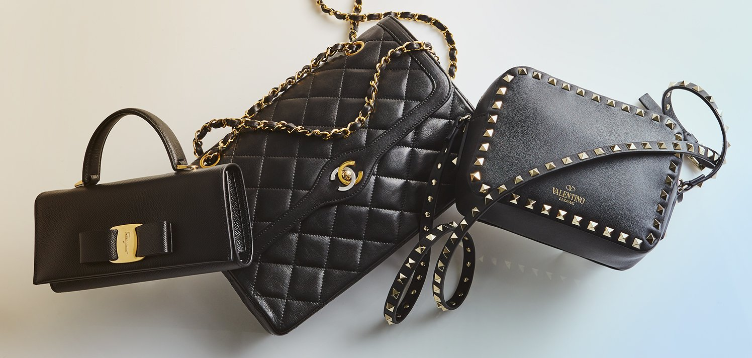 These Handbags Are Cult Favorites