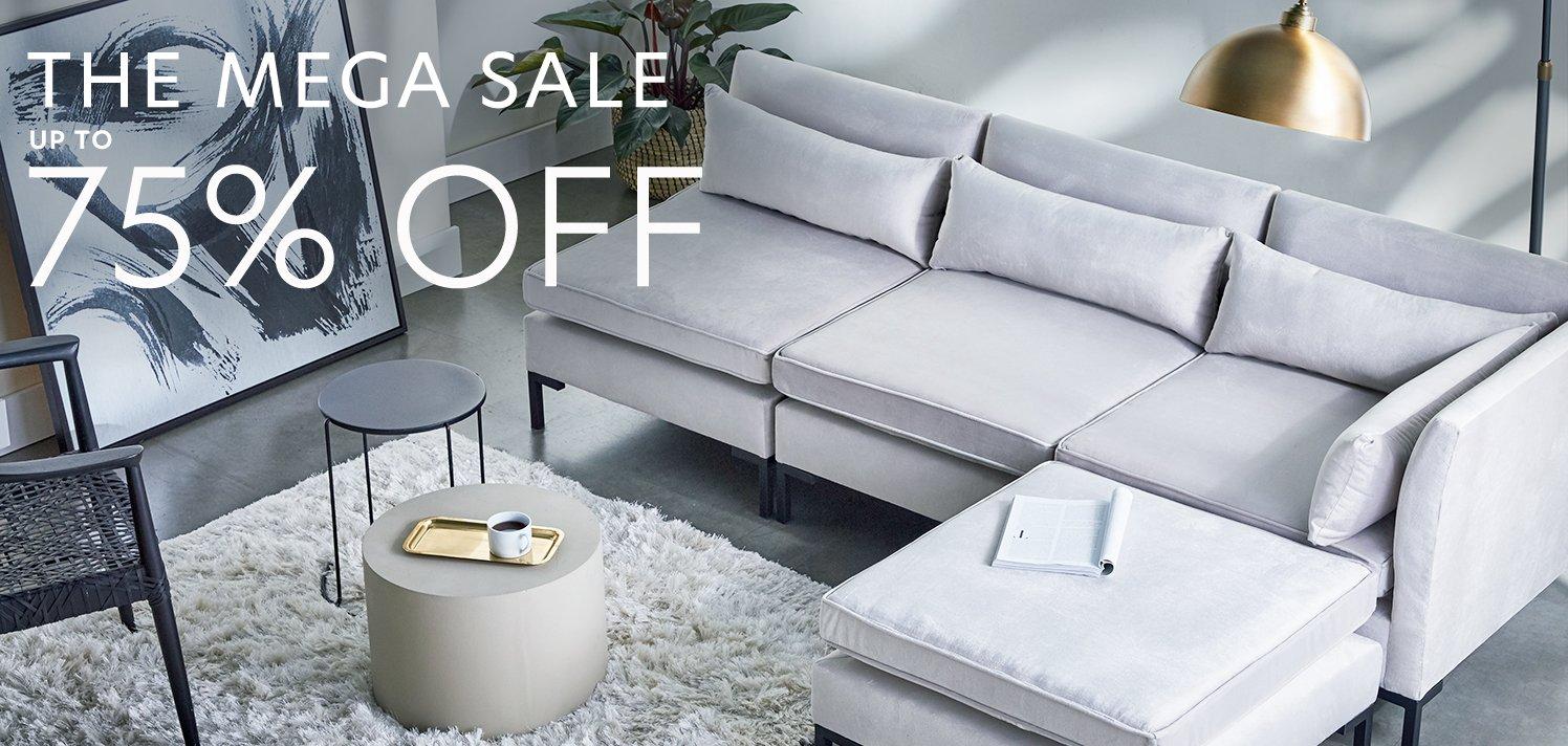 Furniture Edition