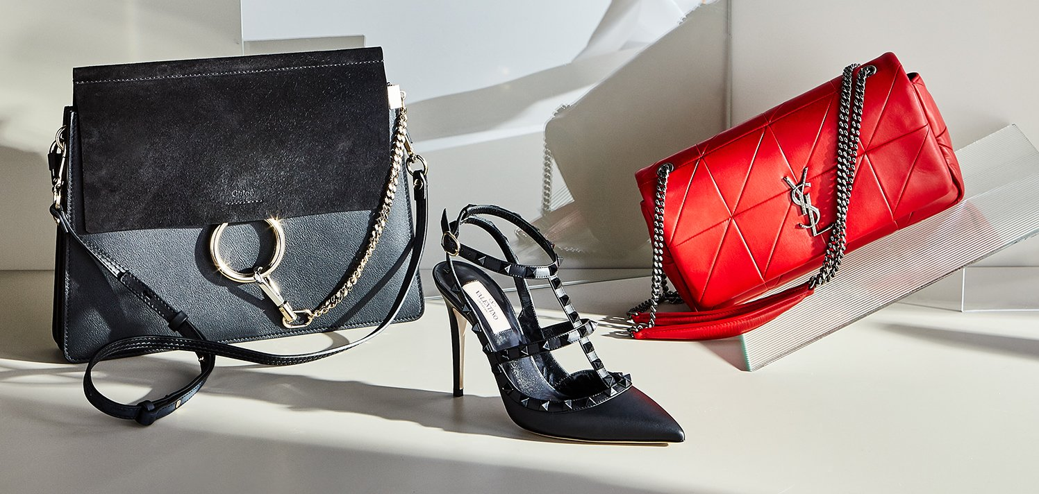 200 Luxe Best Sellers With CELINE