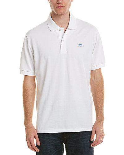 Rue La La — Southern Tide Polo Shirt