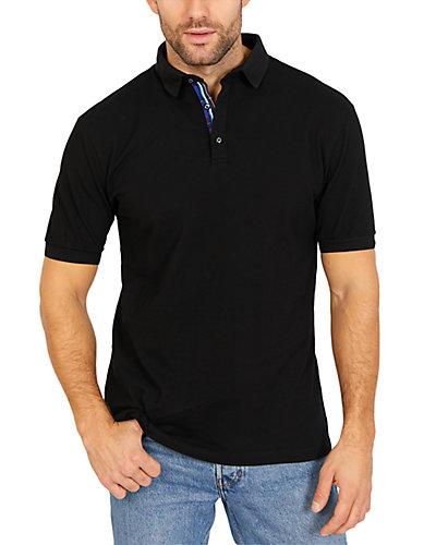 Rue La La — St. Lynn Ayden Polo Shirt