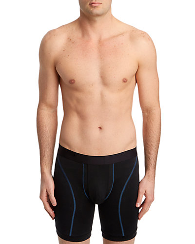 SPANX® Boxer Brief