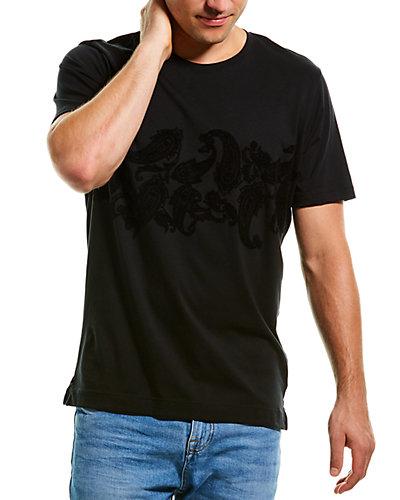 Rue La La — Robert Graham The Venture T-Shirt