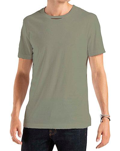 Rue La La — n:PHILANTHROPY Liam Deconstructed T-Shirt