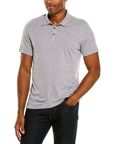 Rue La La — ZACHARY PRELL Classic Polo Shirt