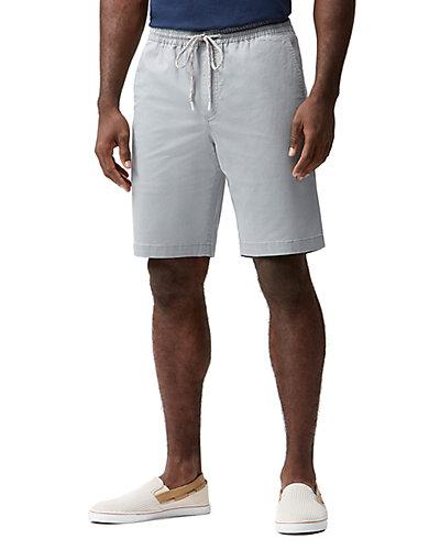 Rue La La — Tommy Bahama Lightweight Boracay Elastic Waist Short