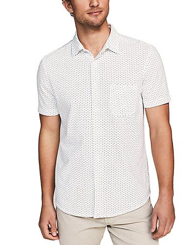 Rue La La — Faherty Knit Coast Shirt