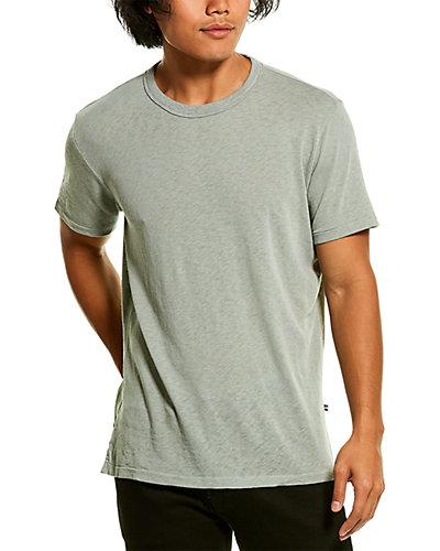 Rue La La — Sol Angeles Eco Slub T-Shirt