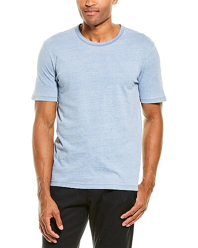 Rue La La — Theory Essential T-Shirt