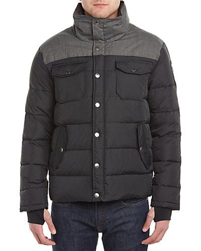Pajar Rowan Down Jacket