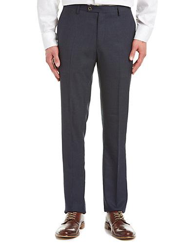 Paisley & Gray Slim Fit Trouser