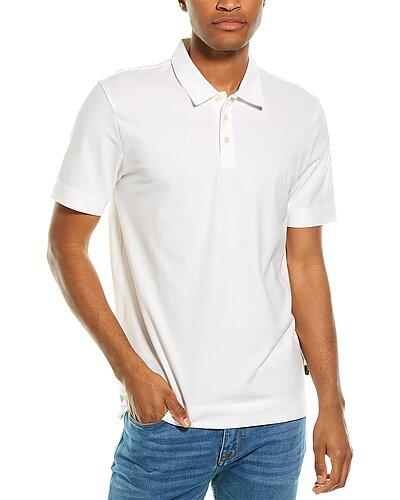 Rue La La — BOSS Hugo Boss Paino Polo Shirt