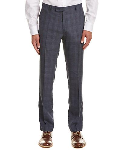 Paisley & Grey Pant