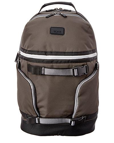 TUMI Frisco Taylor Large Backpack