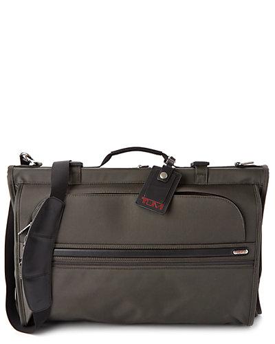 TUMI FXT Ballistic 43in Tri-Fold Garment Bag