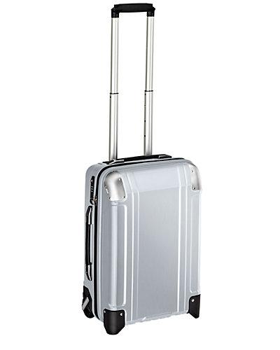 Zero Halliburton 20in Carry On 2 Wheel Travel Case
