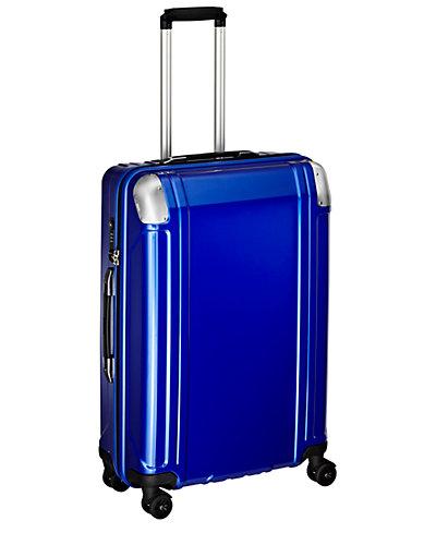 Zero Halliburton 26in 4 Wheel Spinner Travel Case