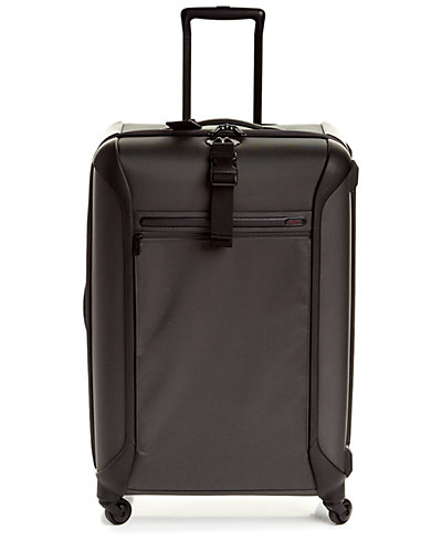 TUMI FXT Ballistic Lightweight Large Trip Packing Case