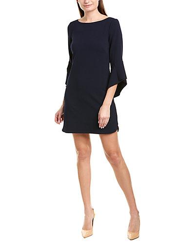 Rue La La — Vince Camuto Shift Dress