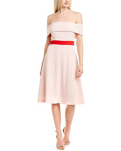 Rue La La — Camilyn Beth A-Line Dress