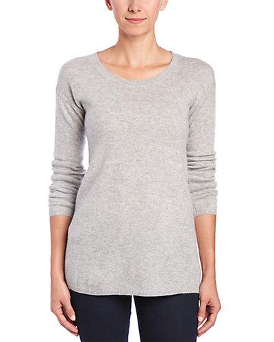 Lockhart Cashmere Sweater