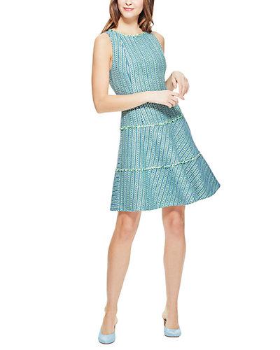 Rue La La — Pearl by Lela Rose Dress