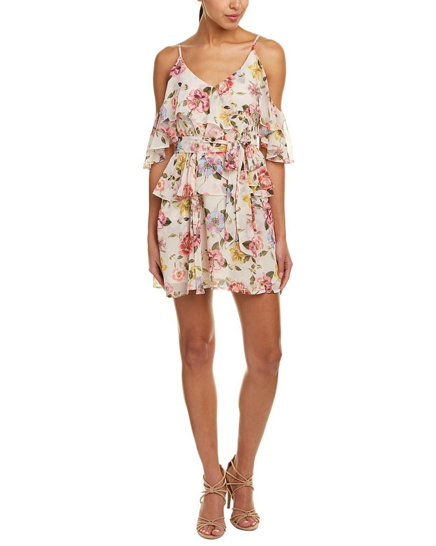 Yumi Kim SHIFT DRESS
