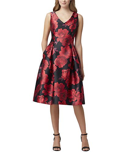Rue La La — Tahari ASL Dress