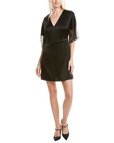 Rue La La — Tanya Taylor Kyra Mini Dress