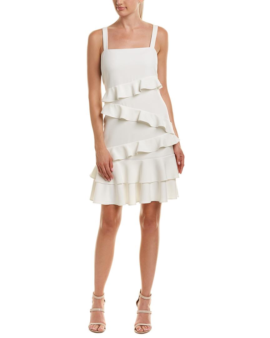 Alexia Admor SHIFT DRESS