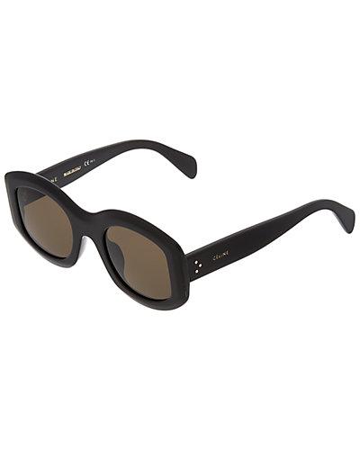 CÉLINE Women's CL41092/S Sunglasses