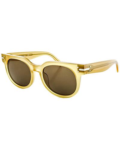 Celine 41080/S 0PD9 A6 Sunglasses
