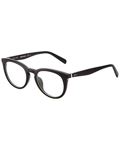 CÉLINE Women's 41081/S Optical Frames