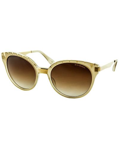 Dita Women's Bengal Sunglasses