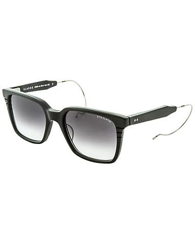 Dita Unisex Classe Sunglasses
