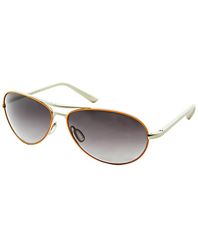 Dita Unisex Flights Sunglasses