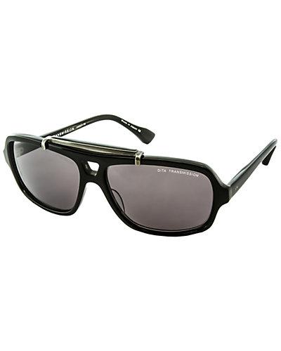 Dita Unisex Transmission Sunglasses