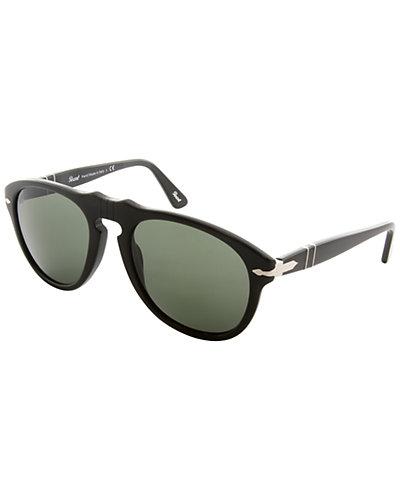 Persol Men's PO0649 Sunglasses