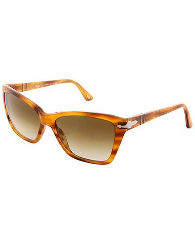 Persol Women's PO3023S Sunglasses