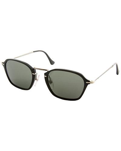 Persol Men's PO3047S Sunglasses
