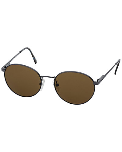 Revo Unisex RE1404 50mm Sunglasses