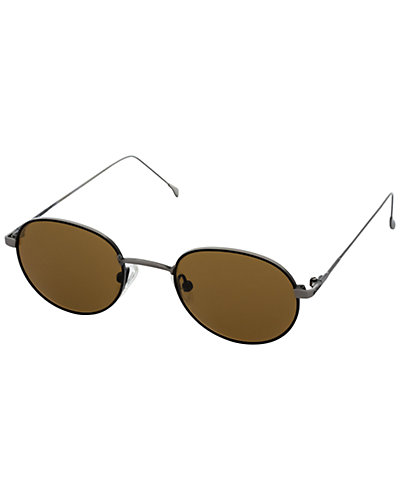 Revo Men's RE1411 40mm Sunglasses