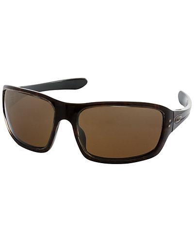 Revo Men's Waypoint 64mm Sunglasses