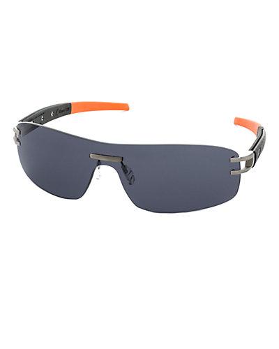 Tag Heuer Men's L-Type LW 68mm Sunglasses