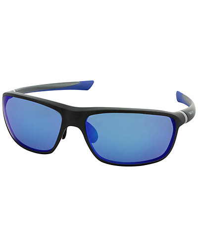 Tag Heuer Men's 27 Sport 65mm Sunglasses