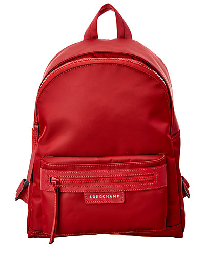 Longchamp Le Pliage Neo Small Nylon Backpack