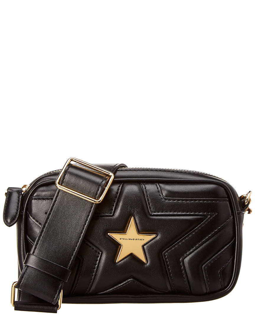 Stella Mccartney  STELLA STAR BELT BAG